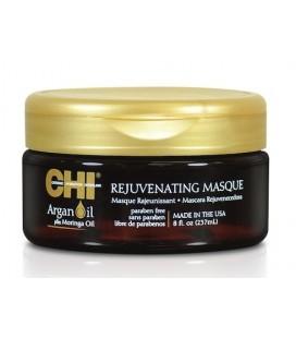 CHI Argan Oil Plus Moringa Oil Rejuvenating Masque