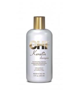 CHI Keratin Reconstructing Shampoo