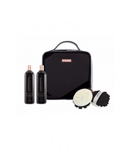 Trousse Luxury Kardashian Beauty