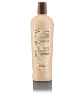 Après-shampooing Sweet Almond Oil