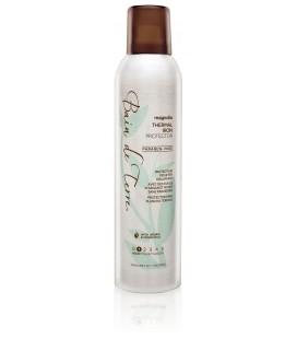 Protecteur Fer Chauffant Magnolia