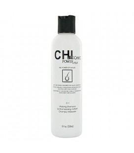 CHI 44 Power Plus Shampooing N1 250 ML