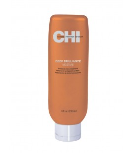 CHI Deep Brilliance Moisture Treatment