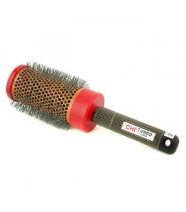CHI Turbo Ceramic Round Nylon Brush Jumbo CB04