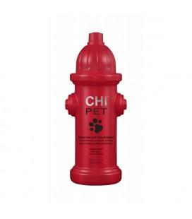 CHI PET Neem Instant Conditioner 473ml