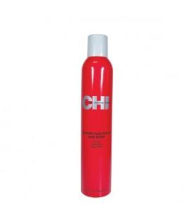 CHI Enviro Flex Hold Hair Spray Tenue Naturelle