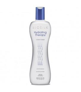 BioSilk Hydrating Therapy Conditioner