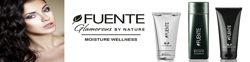 Moisture Wellness