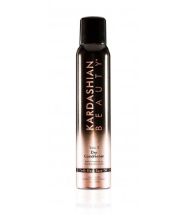 Kardashian Beauty Take Two Dry Conditioner