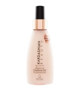 Conditioner Mist Kardashian Beauty Black Seed Oil Leave-In