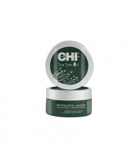 Masque CHI Tea Tree Revitalizing