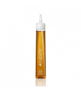 Traitement Naturel Fuente Herbal Scalp Treatment