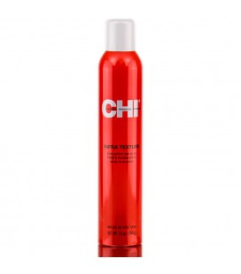 CHI 44 Iron Guard 250ml