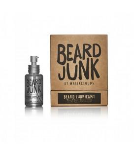 Huile Hydratante Barbe Beard Junk