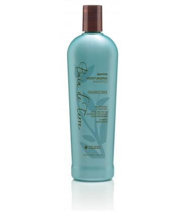 Shampooing Hydratant Jasmine