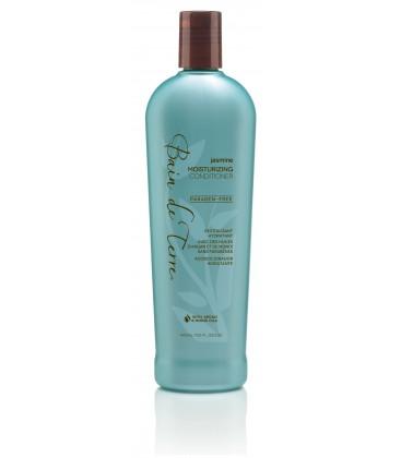 Après-shampooing Hydratant Jasmine
