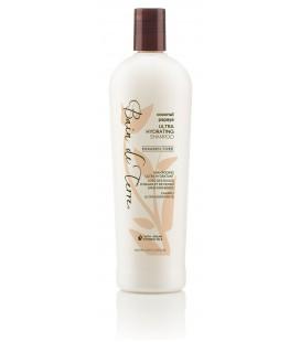 Shampooing Hydratant Coconut Papaya