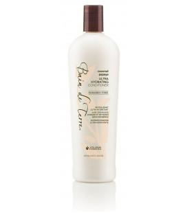 Après-shampooing Hydratant Coconut Papaya