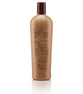 Shampooing Lissant Argan Oil