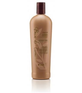 Après-shampooing Lissant Argan Oil
