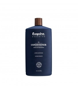 The Conditioner Esquire Grooming