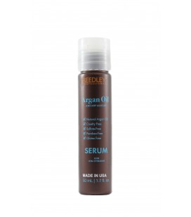 Serum Argan Oil Reedley