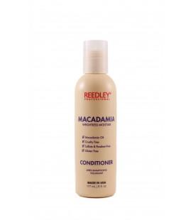 Après-shampooing Macadamia Reedley
