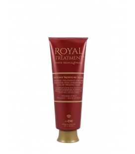 CHI Royal Masque Hydratant Intense
