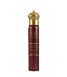 CHI Royal Spray Brilliance