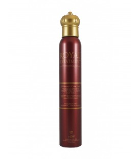 CHI Royal Spray Fixant Volume & Brillance