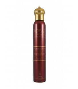 CHI Royal Spray Fixant Volume & Brillance