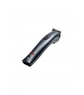 Tondeuse Finition CHI by Exonda Trimmer
