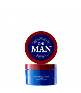 CHI Man Palm of Your Hand Pomade 85g