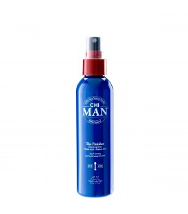 CHI Man The Finisher Grooming Spray 177ml