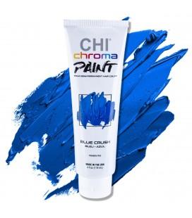 CHI Chroma Paint BLUE CRUSH