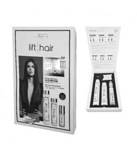 Coffret Effet Miroir Lift Hair Urban Keratin