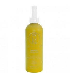SunGlitz Golden Blonde Brightener Toner