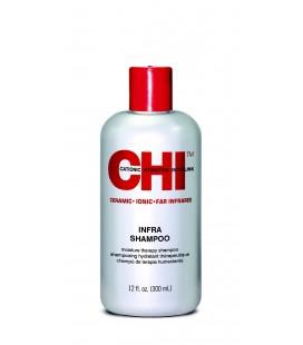 CHI Infra Shampooing 350ml