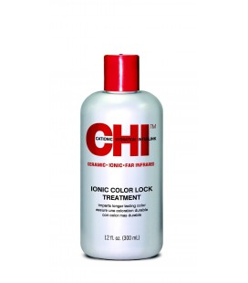 CHI Infra Shampooing 350ml