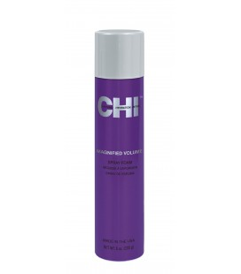 CHI Magnified Volume Spray Foam