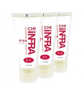 CHI Infra Environmental High Lift Cream Color 120g