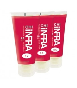 CHI Infra Environmental No Lift Cream Color 120g