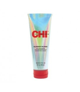 CHI Blondest Blonde Ionic Crème Lightener