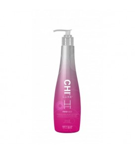 CHI Luxe Thirst Relief Conditioner 296ml