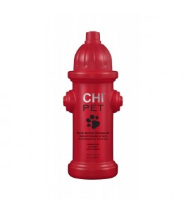 CHI PET Neem Gentle Shampoo 473ml