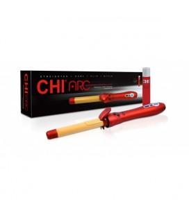 "CHI Arc 1"" Ceramic Automatic Rotating Barrel"