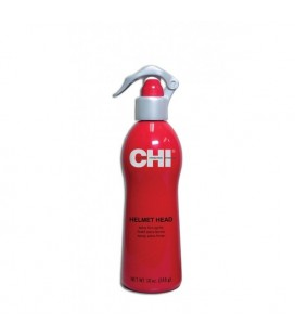 CHI Helmet Head Extra Firm Spritz 296ml