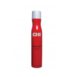 CHI Helmet Head Extra Firm Hair Spray 284g