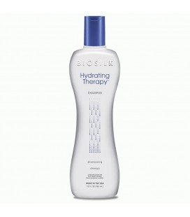 BioSilk Hydrating Therapy Shampoo