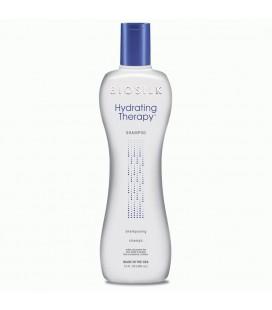 BioSilk Volumizing Shampoo